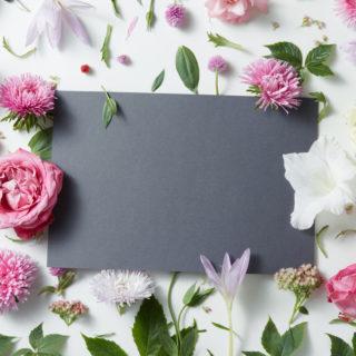Le 10 frasi per l'addio al nubilato più divertenti