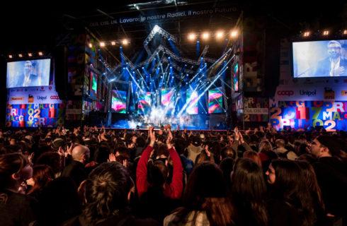 Eventi Primo Maggio 2019: cosa fare a Roma, Milano, Bologna, Verona, Firenze e Taranto