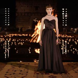 Dior Cruise 2021: la collezione sfila in maggio a Lecce