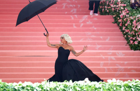 Met Gala 2019: i look più belli, quelli più eccentrici e i beauty look