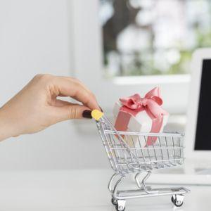 Shopping online: 10 regali per la Festa della mamma