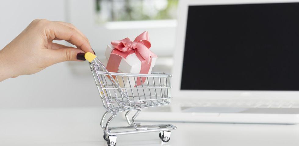 Festa della mamma regali online: 10 idee