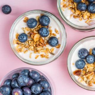 Colazione vegana: cosa mangiare