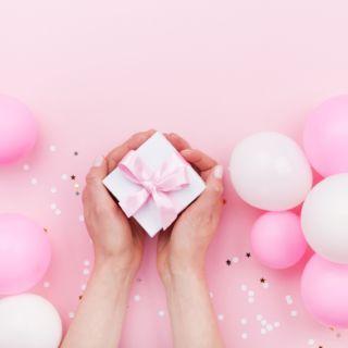 10 idee originali per il regalo ai testimoni di nozze