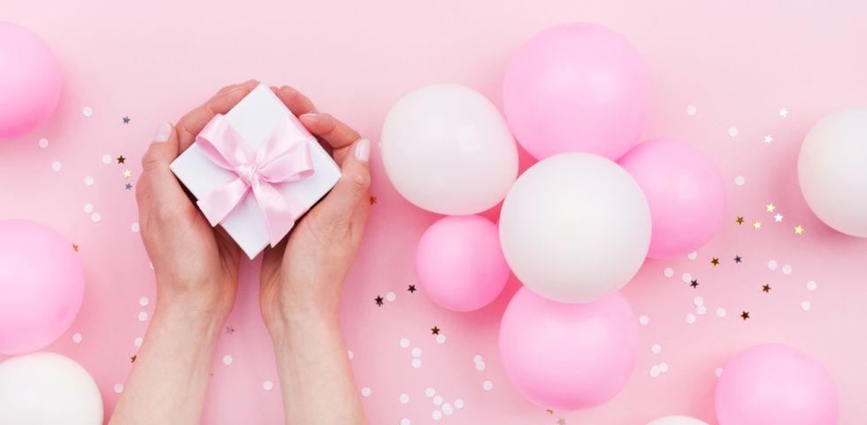 Regalo per la Festa della Mamma: 11 idee economiche