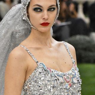Trend Alert: il make-up per la sposa