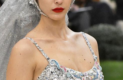Tendenze trucco sposa 2019 per occhi marroni, verdi e azzurri