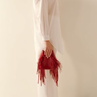 Fashion Trend: secchiello, mon amour!