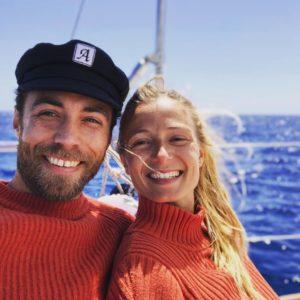 James Middleton: il fratello di Kate rimanda le nozze?
