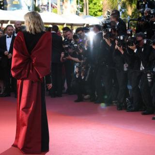 Cannes 2019: ospiti e film più attesi