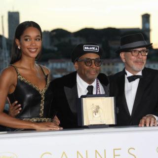 Festival di Cannes: Spike Lee sarà presidente della giuria