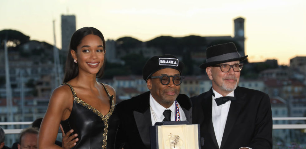 Festival di Cannes 2020: Spike Lee sarà presidente della giuria