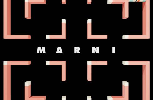 Marni Gaming Market: 7 proposte di design