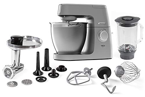 Robot da cucina: quale scegliere? | DireDonna