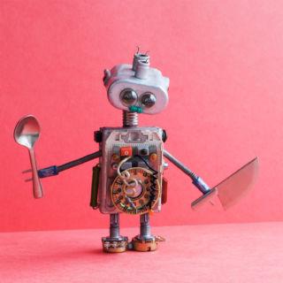 I migliori robot da cucina multifunzione