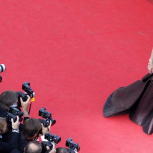 Festival di Cannes: i look più belli di sempre