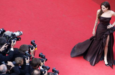 Festival di Cannes: i look più belli di sempre sul red carpet