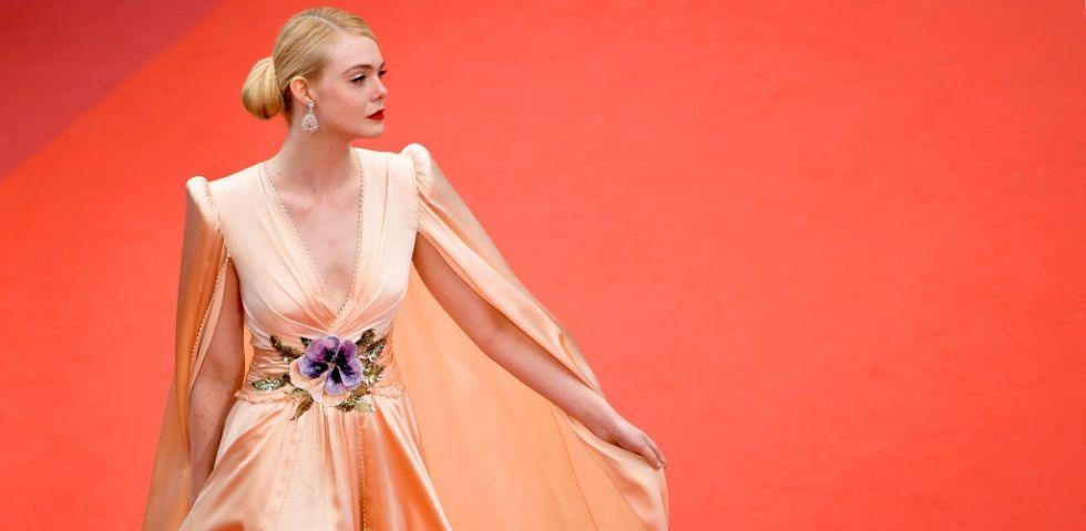 Cannes 2019: i look più belli della prima giornata