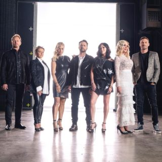Beverly Hills 90210: tutto sul trailer del revival