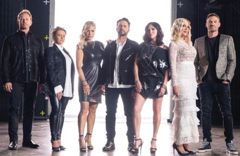 Beverly Hills 90210: boom di visualizzazioni per il trailer del sequel