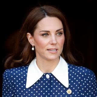 Effetto Kate: perché tutti seguono la Duchessa?