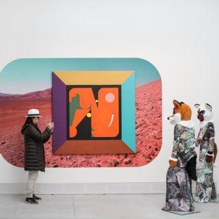 Le 10 cose da vedere alla Biennale Arte 2019