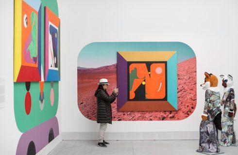 Biennale Arte 2019: 10 cose da vedere