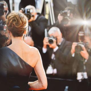 Cannes: i look più belli della seconda giornata
