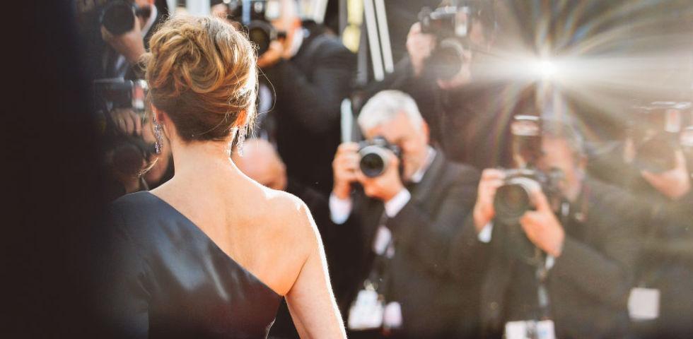 Cannes 2019: red carpet con Carla Bruni, Elle Fanning e Amber Heard