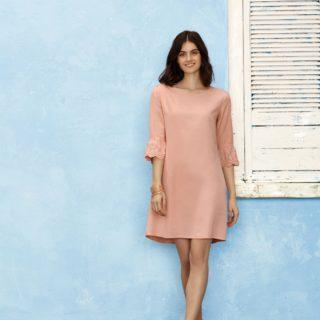 Esmara, la moda di Lidl per l'estate: 5 capi da non perdere