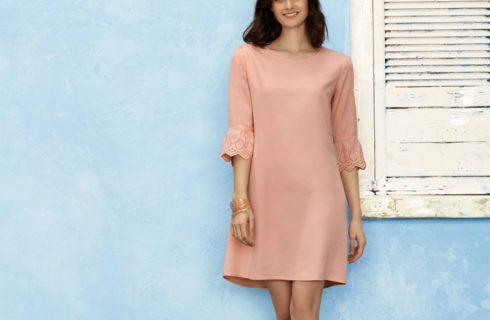 Esmara, la moda di Lidl per l'estate 2019: 5 capi da non perdere
