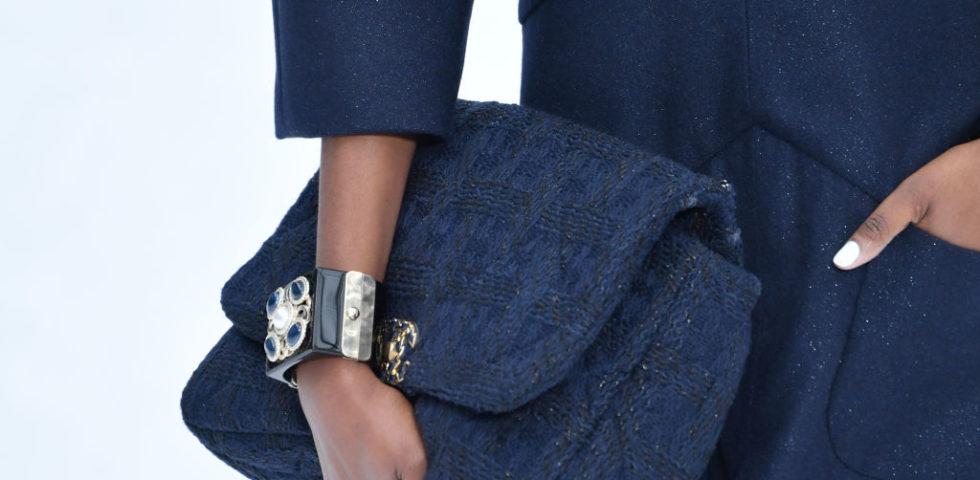 Chanel borse: Chanel 19 bag