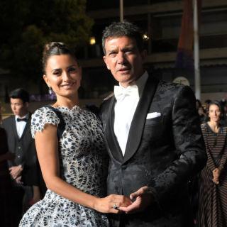 Cannes: i look più belli della quarta serata