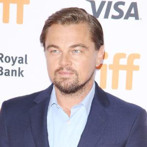 Leonardo DiCaprio e Camila Morrone presto sposi?