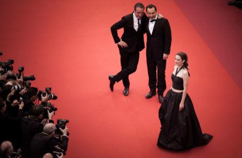Cannes 2019: i look più belli della settima serata