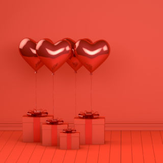 5 regali preziosi per l'anniversario di matrimonio
