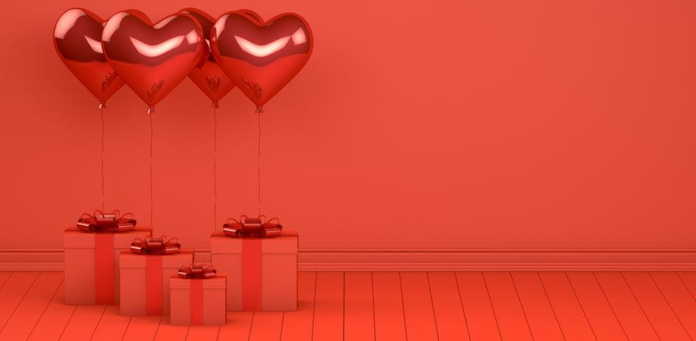 Primo anniversario di matrimonio: cosa fare e regali