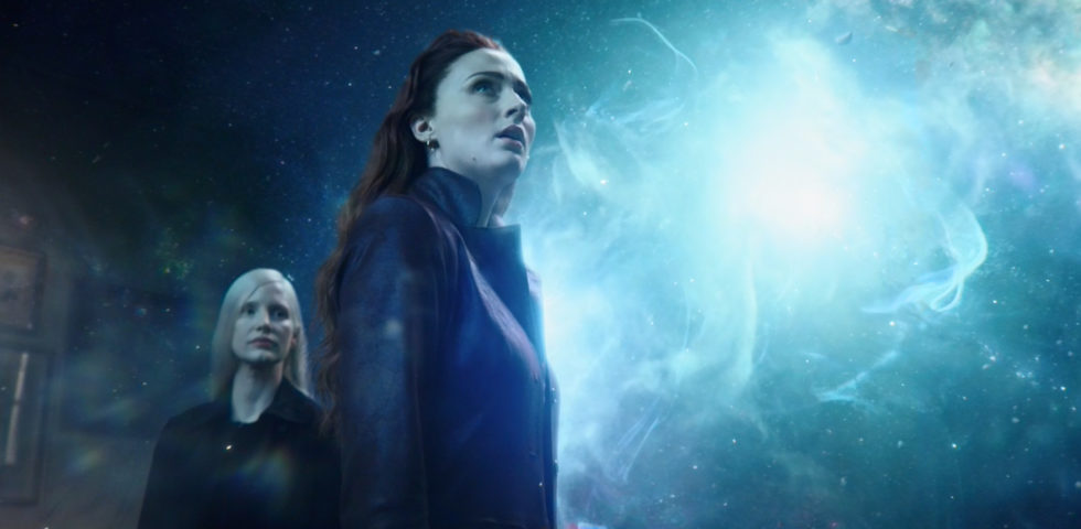 X-Men: Dark Phoenix, trama, cast e recensione del film con Jennifer Lawrence