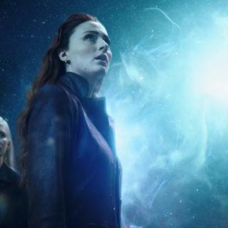 La recensione di X-Men: Dark Phoenix