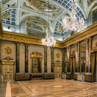 Gli eventi del finesettimana a Milano