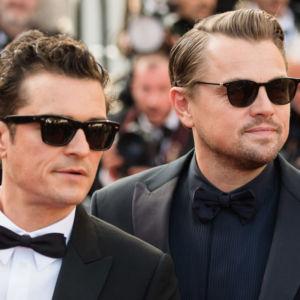 Cannes 2019: tutti gli uomini sul red carpet
