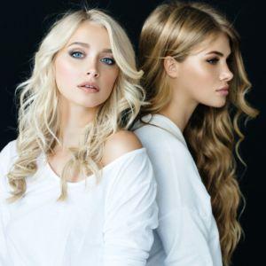 Hair Trend: un'estate da bionda!