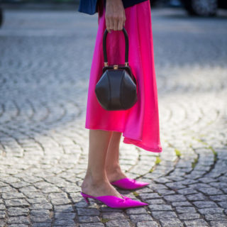 Shoes Addicted: mules e sabot per l'estate