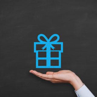 10 idee regalo per le maestre