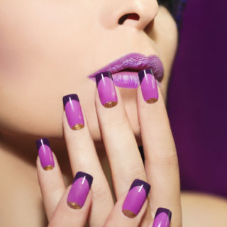 Beauty Trend: 8 nail art per l'estate