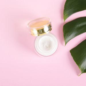 Beauty Shop: pelle al top con le creme all'acido ialuronico