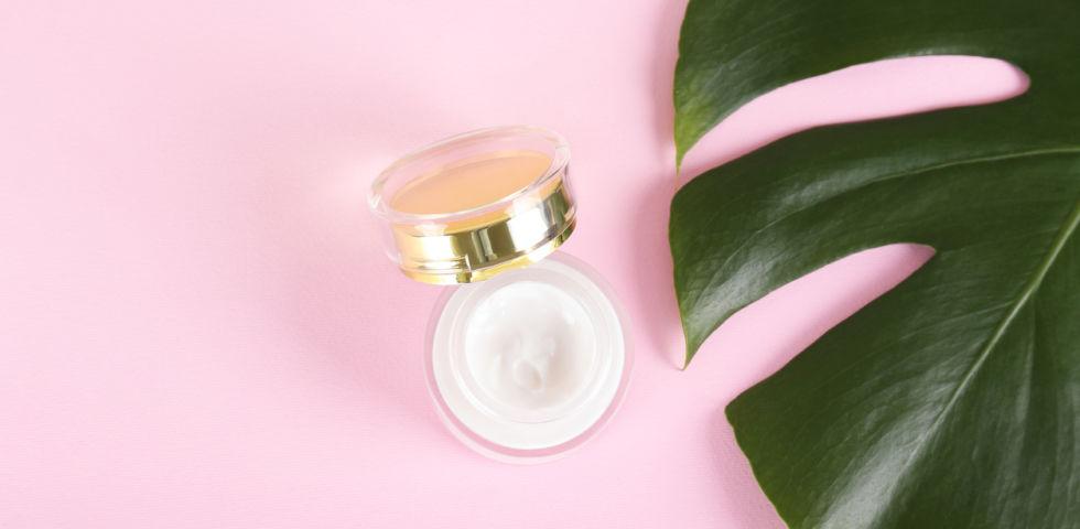 Crema viso con acido ialuronico: le migliori