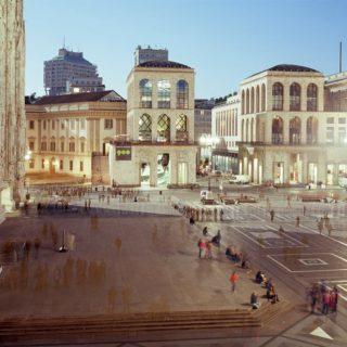 Gli appuntamenti del finesettimana a Milano
