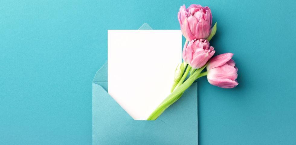 Lettera di ringraziamento alle maestre dell'asilo: un esempio