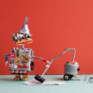 I 10 migliori robot aspirapolvere del momento